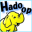 エンタープライズビジネスを加速させるHadoop