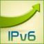 IPv6対応への道しるべ