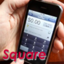 スマートフォン決済の進化系,Squareの足音が聞こえてきた