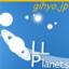 LL Planetsで実現した無線LANインターネットの開放