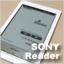 SONY Readerで日本の電子出版を体感