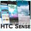 使いやすさを追求した最新の「HTC Sense」に迫る