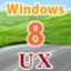 Windows 8に学ぶ次世代ユーザエクスペリエンス