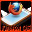 まだチャンスはあるのか?Firefox OSレビュー