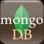MongoDBでゆるふわDB体験