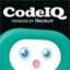 エンジニアのスキルを試すコードパズル ─この問題,あなたは解けますか?