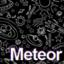体感!JavaScriptで超速アプリケーション開発 -Meteor完全解説