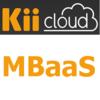 MBaaS徹底入門――Kii Cloudでスマホアプリ開発
