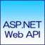 RESTful HTTPサービス開発を実践!ASP.NET Web API徹底解剖