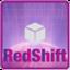Amazon Redshiftではじめるビッグデータ処理入門