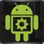 Android Studio最速入門~効率的にコーディングするための使い方