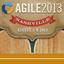 Agile2013の歩き方