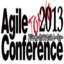 Agile Conference Tokyo 2013特別連載