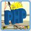 PHPプログラムで制御する3Dプリンタ入門