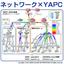 1,000人超の大規模開発者イベント「YAPC::Asia Tokyo 2013」を支えたネットワークインフラ構築の舞台裏~プロフェッショナルのボランタリーが生み出したチカラ
