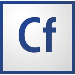 自社開発に使えるwebアプリフレームワーク adobe coldfusionの真価を理解