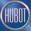 GitHub社謹製! bot開発・実行フレームワーク「Hubot」