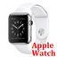 既成概念を壊すか?「Apple Watchレビュー」