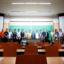 世界を変える日本発OSSの底力を実感─「第10回 日本OSS貢献者賞・日本OSS奨励賞」受賞式レポート
