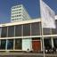 Qt 5.7の最新情報も発表─「Qt World Summit 2015」レポート