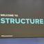 「Gigaom Structure 2015」で振り返る2015年のコンテナ事情[前編]