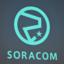 SORACOMはクラウドとハードをつなぐ架け橋になる─「SORACOM User Group #0」レポート