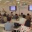 Calcハッカー,吉田浩平氏が語るLibreOfficeの歴史と未来 ~LibreOffice mini Conference 2016 Osaka/Japan 基調講演レポート