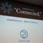 """IoTインフラの進化が世の中を変える ─「SORACOM Conference """"Connected.""""」基調講演レポート"""