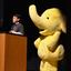 変化の先にある進化,そして本当の浸透をめざすHadoopとSpark─Hadoop / Spark Conference Japan 2016キーノートレポート
