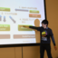 "「Hadoop/Spark Conference Japan 2016」で小沢健史PMCが語った""YARNのいま"""