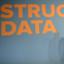 リアルタイムでなければ意味がない ─「Gigaom Structure Data 2016」で見たデータアナリティクス最前線