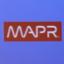 MapR「コンバージドデータプラットフォーム」に見る