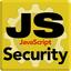 JavaScriptセキュリティの基礎知識
