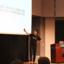 データサイエンスの今を実感する―Datapalooza Tokyoレポート[1日目]