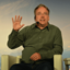 コミュニケーションが続く限り開発も続く─LinuxCon Japan 2016 2日目 Linus Torvalds氏の言葉