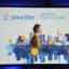 "Java""次の20年""への萌芽 ―「Java Day Tokyo 2016」開催"