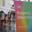 「PyCon APAC 2016 in Korea」参加レポート