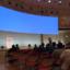 見えてきたQt 6への展望 ―「QtCon 2016」参加レポート