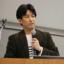 和田卓人さん,PHPで堅牢なコードを書く—例外処理,表明プログラミング,契約による設計 〜PHPカンファレンス2016