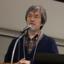 徳丸浩さん,安全なPHPアプリケーションの作り方2016~PHPカンファレンス2016