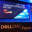 「Dell EMC Forum 2016」基調講演レポート