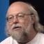 """IT業界に衝撃! """"Java Father"""" ジェームズ・ゴスリングがAWSにジョイン"""