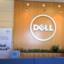 データセンター向け水冷サーバ「Triton」に見るDellのアプローチ