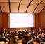 HTML5 Conference 2017 基調講演レポート