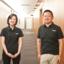 これからの業務アプリにXAMLがもたらす可能性―「ECHO Tokyo 2017」で見えた業務アプリ開発の未来
