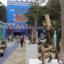 中国のMakerブーム事情~規模の大きさとハードウェアのレベルの高さが目立つ「Maker Faire Shenzhen」