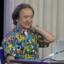 """オープンソースの持つ""""熱さ""""を実感 ―「オープンソースカンファレンス2018 Kyoto」レポート"""
