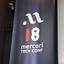 テックカンパニーとして世界を目指し,テクノロジーで世界をEvolutionさせる――Mercari Tech Conf 2018開催