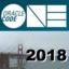 新たな歴史の1ページ~Oracle Code One 2018現地レポート