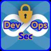 コードの安全性・安定性を高める開発サイクル ~テスト管理の効率を上げ,脆弱性診断を自動で行う~